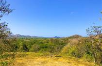 Lots and Land for Sale in Playa Potrero, Guanacaste $129,000