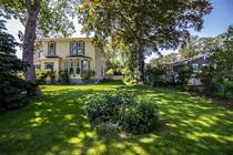 Homes for Sale in Newfoundland, St. John's, Newfoundland and Labrador $795,000