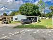 Homes for Sale in Country Meadows, Plant City, Florida $7,900