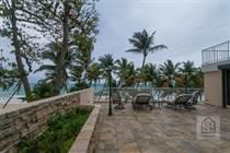Condos Sold in Cond. Castillo del Mar, Carolina, Puerto Rico $495,000