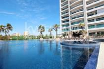 Condos for Sale in Cerritos, Mazatlan, Sinaloa $395,000