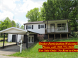 Homes for Sale in Woodland Terrace, Norton, Virginia $39,900