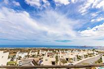 Condos for Sale in El Tezal, Cabo San Lucas, Baja California Sur $380,000