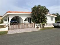 Homes for Sale in Barrio Jobos, Isabela, Puerto Rico $199,000