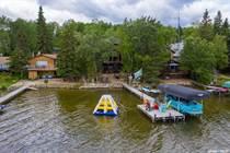 Homes for Sale in Saskatchewan, Emma Lake, Saskatchewan $1,180,000