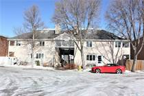 Condos for Sale in Regina, Saskatchewan $224,900