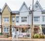Multifamily Dwellings for Sale in Dundas/Lansdowne, Toronto, Ontario $799,000