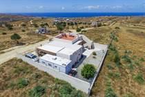 Homes for Sale in Mar de Puerto Nuevo II, Playas de Rosarito, Baja California $169,000