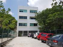 Commercial Real Estate for Sale in Residencial Aqua, Cancun, Quintana Roo $750,000