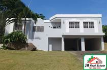 Homes for Sale in Quebrada Fajardo, Fajardo, Puerto Rico $189,000