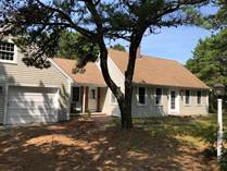 Homes for Sale in Eastham, Massachusetts $510,000