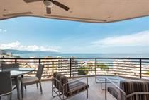Condos for Sale in Zona Romantica, Puerto Vallarta, Jalisco $425,000