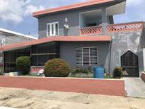 Multifamily Dwellings for Sale in Country Club, Carolina, Puerto Rico $155,000
