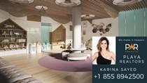 Homes for Sale in magia, Playa del Carmen, Quintana Roo $489,100