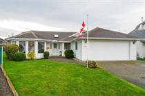 Homes Sold in Sardis West Vedder Road, Chilliwack, British Columbia $649,900