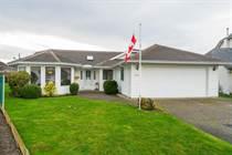 Homes Sold in Sardis West Vedder Road, Chilliwack, British Columbia $649,900