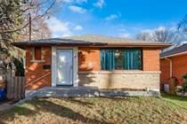 Homes for Sale in Hampton Heights, Hamilton, Ontario $559,000