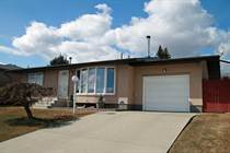 Homes Sold in Thorncliffe, Calgary, Alberta $439,000