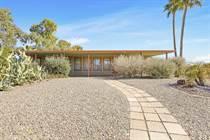 Homes for Sale in Sun Lakes , Arizona $179,000