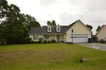 Homes for Sale in Richlands, North Carolina $165,000