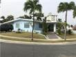Homes for Sale in Gardenville, Guaynabo, Puerto Rico $399,500