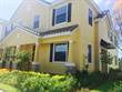 Homes for Rent/Lease in Orlando, Florida $1,900 one year