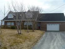 Homes for Sale in Carbonear, Newfoundland and Labrador $239,900