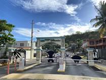Lots and Land for Sale in Quintas de Altamira, Puerto Rico $75,000
