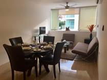 Condos for Rent/Lease in Centro, Playa del Carmen, Quintana Roo $1,000 monthly