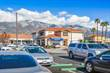 Commercial Real Estate for Sale in Rancho Cucamonga, San Bernardino, California $3,475,000