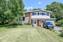 Homes for Sale in Hamilton, Flamborough, Ontario $849,900
