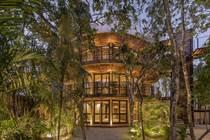 Condos for Sale in Region 15, Tulum, Quintana Roo $306,000