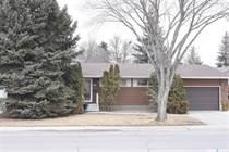Homes for Sale in Regina, Saskatchewan $289,900