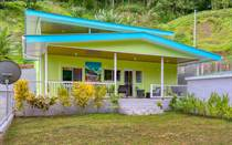 Homes for Sale in Playa Negra, Puerto Viejo, Limón $149,000