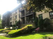 Condos for Sale in New Rochelle, New York $99,999
