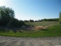 Lots and Land for Sale in Middle Lake, Saskatchewan $39,900