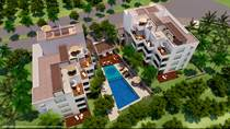 Homes for Sale in Akumal norte, Akumal, Quintana Roo $159,000