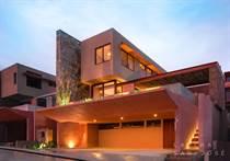Homes for Sale in Tourist Corridor, San Jose Corridor, Baja California Sur $543,000