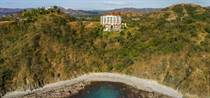 Homes for Sale in Cabo Velas District, Playa Flamingo, Guanacaste $6,662,800