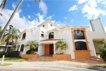 Homes for Sale in Villas de Rueda, Mazatlan, Sinaloa $545,000