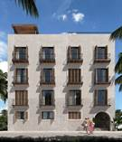 Condos for Sale in Mahahual, Quintana Roo $105,000