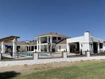 Homes for Sale in Lake Havasu City South, Lake Havasu City, Arizona $1,395,000
