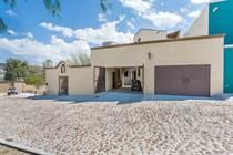 Homes for Sale in Vista Antigua, San Miguel de Allende, Guanajuato $549,000