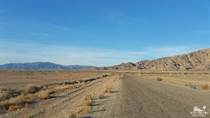 Lots and Land for Sale in California, Bombay Beach, California $60,000