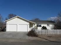 Homes Sold in Southwest Fruitland, Fruitland, Idaho $140,000