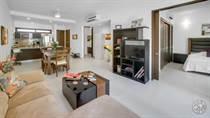 Homes for Sale in TAO, Akumal, Quintana Roo $169,900