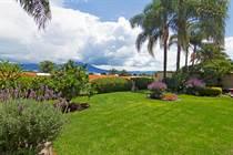 Homes for Sale in Arroyo Alto, Ajijic, Jalisco $385,750