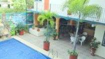Condos for Sale in La Penita de Jaltemba, Nayarit $61,000
