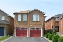 Homes for Rent/Lease in Mississauga, Ontario $1,300 monthly