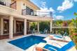 Homes for Sale in Playa del Carmen, Quintana Roo $389,000